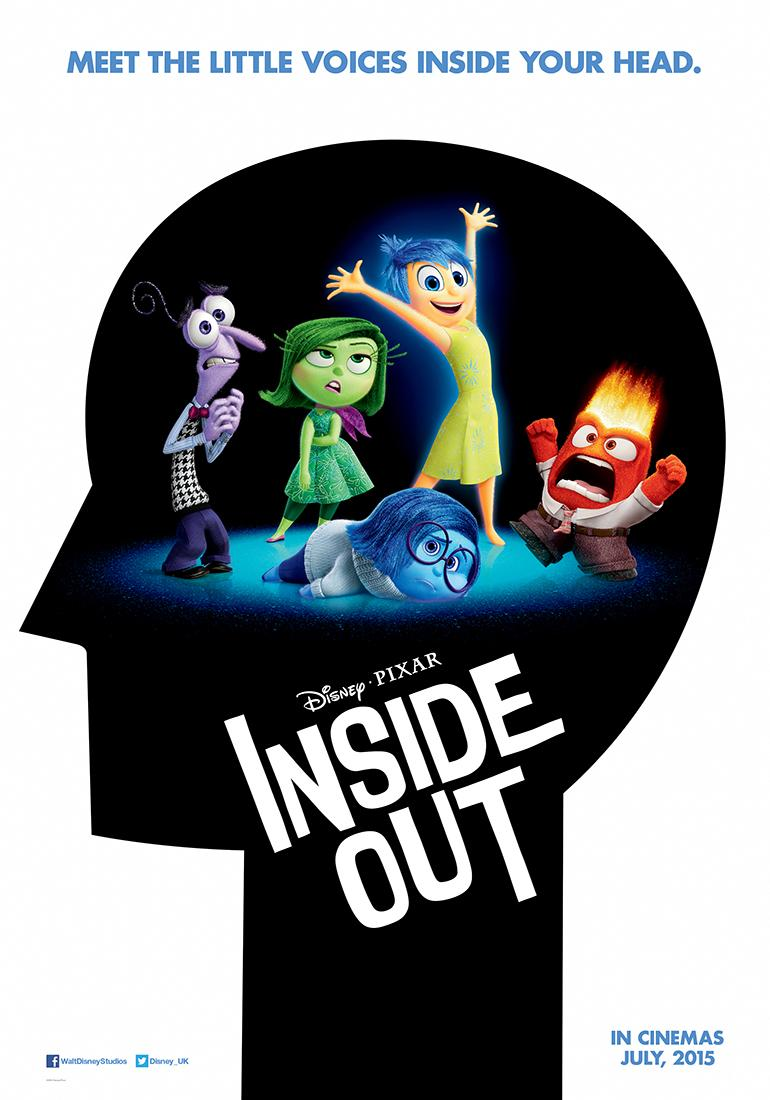 inside-out-pixar-one-sheet